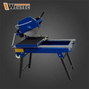 Przecinarka stołowa WERTEC