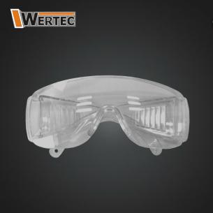 Okulary ochronne ENIBO