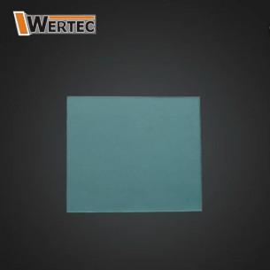 Osłona filtra zewnętrzna 90x110 - EPS01-2