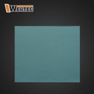 Osłona filtra zewnętrzna 135x115 - EPS02-2