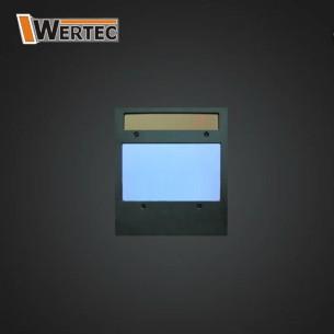 Osłona filtra wewnętrzna 48x104 - EPS01-1
