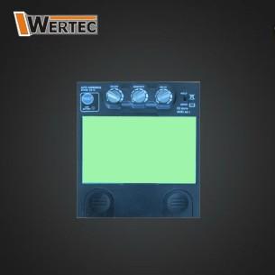 Osłona filtra wewnętrzna 65x104 - EPS02-1