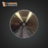 Tarcza diamentowa do szkła 230x22,23mm GALWADO