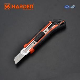 Nożyk plastikowy 170 mm