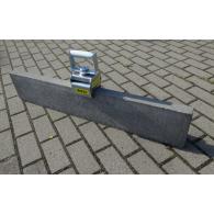 Ręczny chwytak walizkowy RCW01