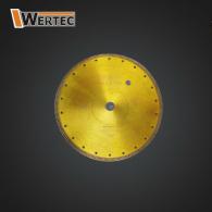 Tarcza Diamentowa do gresu KING GRES 300x25,4x10mm