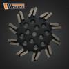 Tarcza diamentowa do szlifowania 250 mm gr.30