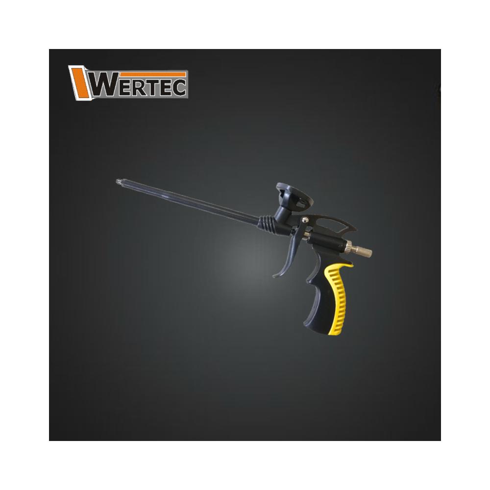 Pistolet do piany ECY098T