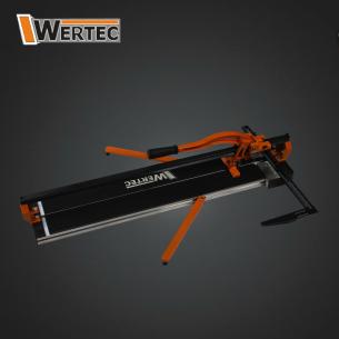Maszynka do glazury 900 WERTEC