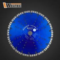 Tarcza Diamentowa 230x10x22.23mm ELEVEN