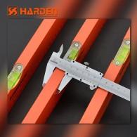 Poziomica aluminiowa 1000mm HARDEN