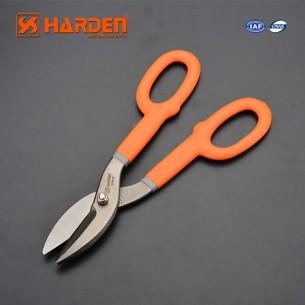 Nożyce 250mm HARDEN