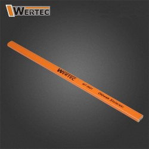 Ołowek stolarski 250mm WERTEC