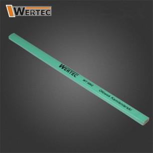 Ołówek kamieniarski 250mm WERTEC