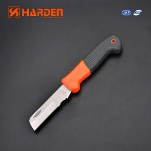Nóż monterski HARDEN